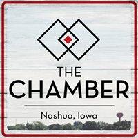 Nashua Area Chamber of Commerce