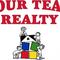 Your Team Realty, Inc