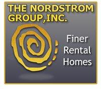 Nordstrom Group Property Management