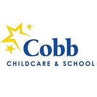 Cobb Children's Learning Center