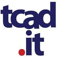 Tcad.it Formazione