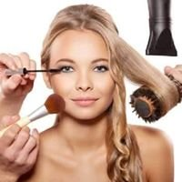 Georgie International Beauty Institute