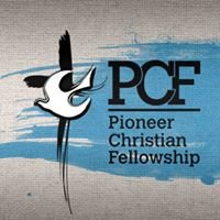 Pioneer Christian Fellowship