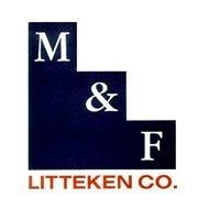 M & F Litteken Co.