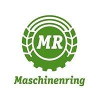 Maschinenring Kitzbühel