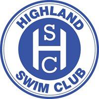 Highland Swim Club