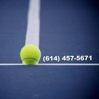Racquet Club of Columbus