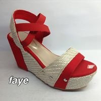 Liliw Shoes Online