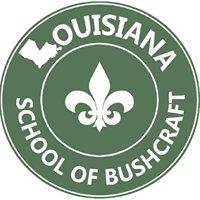 Louisiana School of Bushcraft LLC