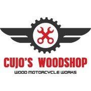 Cujo's Woodshop