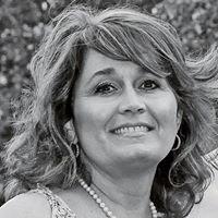 Becky Ray Giroir, Realtor RE/MAX Real Estate Partners