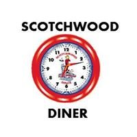 Scotchwood Diner