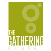 TGC- The Gathering Church