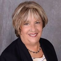 Barbara Spies - Clark, NJ Real Estate