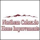 Northern Colorado Home Improvements