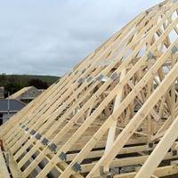 Dorset Carpentry Ltd