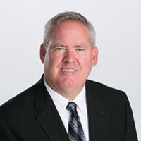 Brad Oppedahl, Licensed Realtor in the State of Iowa
