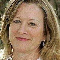 Shelley Trela at BHHS Florida Network Realty