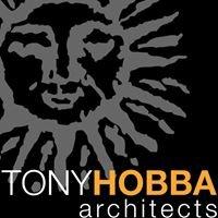 Tony Hobba Architects
