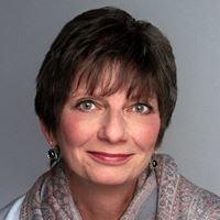 Anne Sank-Davis, Realtor
