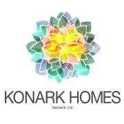 Konark Homes Ltd.