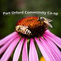 Port Orford Community Co-op