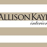 Allison Kaye Interiors