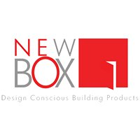 New Box, LLC