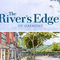 The River's Edge of Oakmont