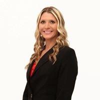 Mortgage Financial Services-Laredo