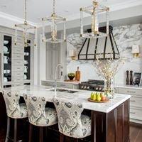 Majestic Cabinets