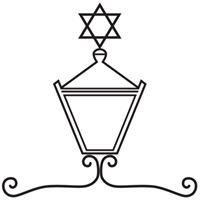 Congregation Kadimah-Toras Moshe