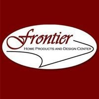 Frontier Home Products & Design Center
