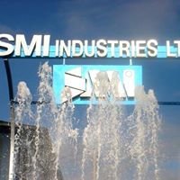 SMI Industries Ltd