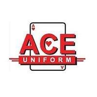 Ace Uniform Services