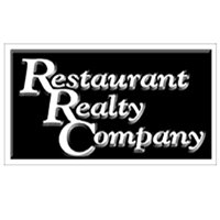 Restaurant Realty