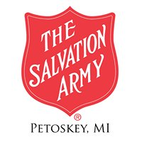 The Salvation Army Petoskey, Michigan Corps