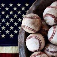 Batavia Minor League Youth Baseball