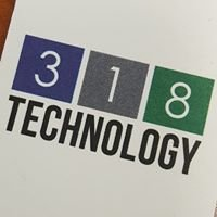 318 Technology Inc