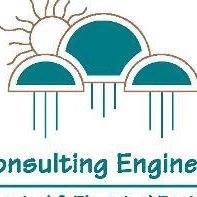 Kraemer Consulting Engineers, PLLC