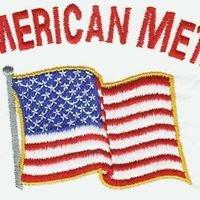 American Metal Fabricators LLC