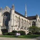 Diocese of Gary