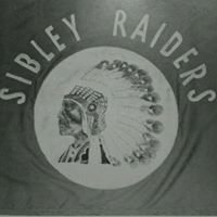 Sibley High School (Sibley, Louisiana)