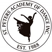 St. Peters Academy of Dance