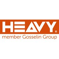 HEAVY GROUP