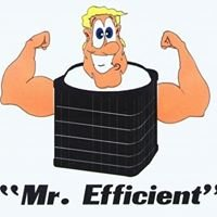 First Choice Air Conditioning & Heating, Inc