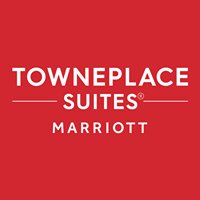 TownePlace Suites by Marriott Tulsa North/Owasso
