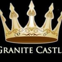 Granite Castle