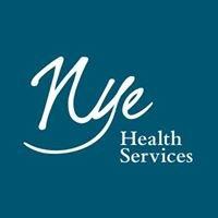 Nye Health Services