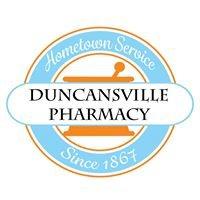 Duncansville Pharmacy